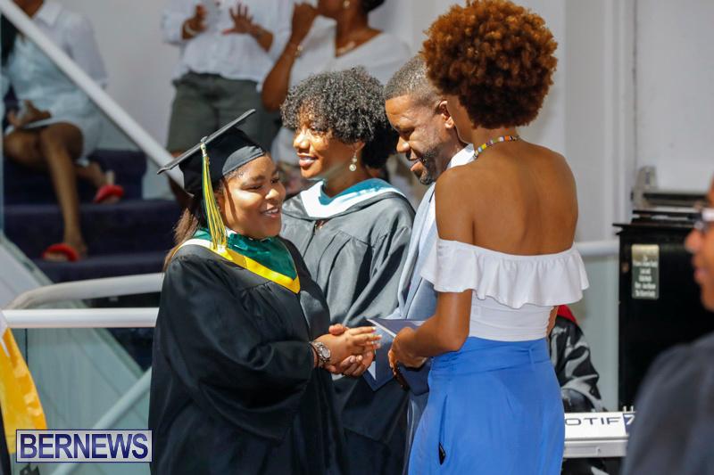 The-Berkeley-Institute-Graduation-Bermuda-June-28-2018-8520