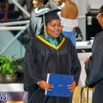 The Berkeley Institute Graduation Bermuda, June 28 2018-8523