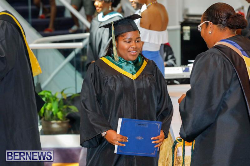 The-Berkeley-Institute-Graduation-Bermuda-June-28-2018-8523