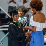 The Berkeley Institute Graduation Bermuda, June 28 2018-8524