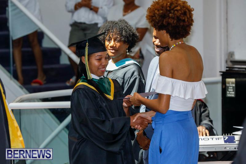 The-Berkeley-Institute-Graduation-Bermuda-June-28-2018-8524