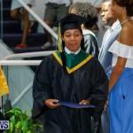 The Berkeley Institute Graduation Bermuda, June 28 2018-8525