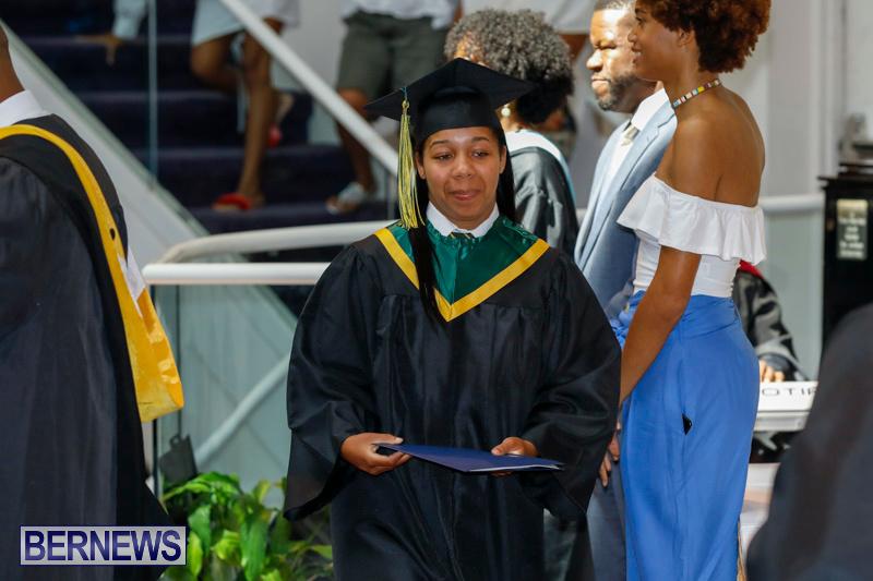 The-Berkeley-Institute-Graduation-Bermuda-June-28-2018-8525