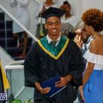The Berkeley Institute Graduation Bermuda, June 28 2018-8527