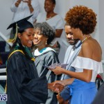 The Berkeley Institute Graduation Bermuda, June 28 2018-8530