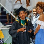 The Berkeley Institute Graduation Bermuda, June 28 2018-8532