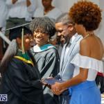 The Berkeley Institute Graduation Bermuda, June 28 2018-8535