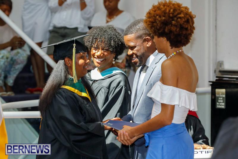 The-Berkeley-Institute-Graduation-Bermuda-June-28-2018-8535