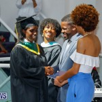 The Berkeley Institute Graduation Bermuda, June 28 2018-8538