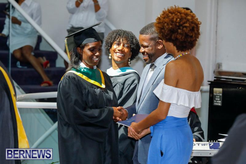 The-Berkeley-Institute-Graduation-Bermuda-June-28-2018-8538