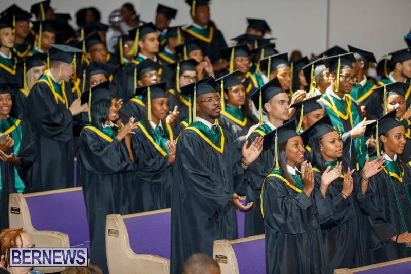 The-Berkeley-Institute-Graduation-Bermuda-June-28-2018-8540