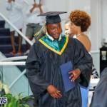 The Berkeley Institute Graduation Bermuda, June 28 2018-8545