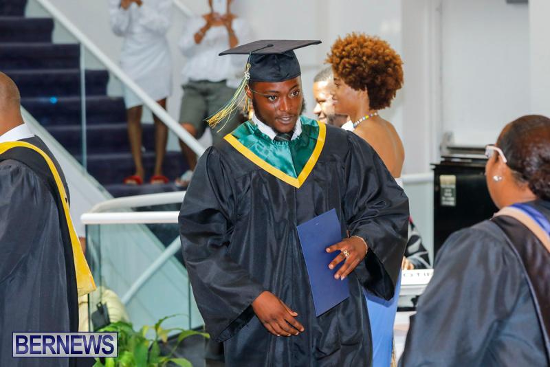 The-Berkeley-Institute-Graduation-Bermuda-June-28-2018-8545