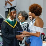 The Berkeley Institute Graduation Bermuda, June 28 2018-8547