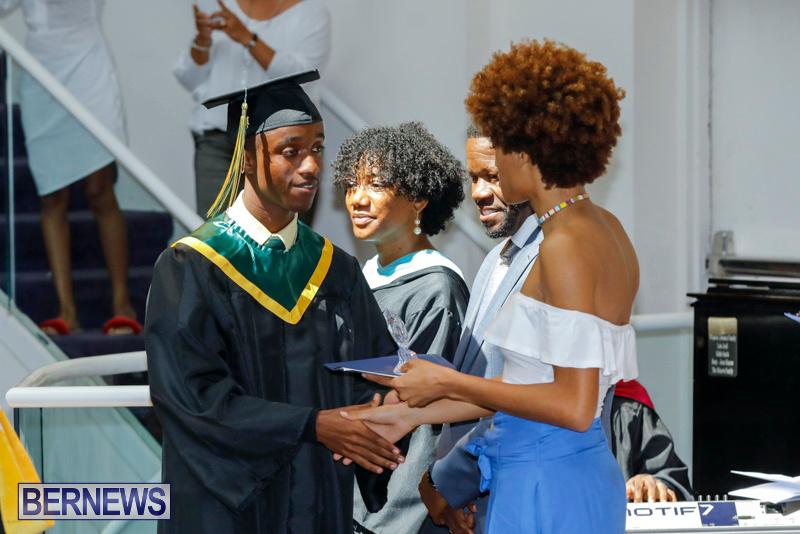 The-Berkeley-Institute-Graduation-Bermuda-June-28-2018-8547
