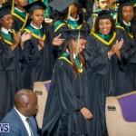 The Berkeley Institute Graduation Bermuda, June 28 2018-8553