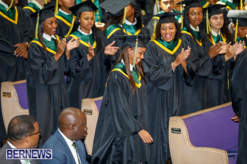 The-Berkeley-Institute-Graduation-Bermuda-June-28-2018-8553