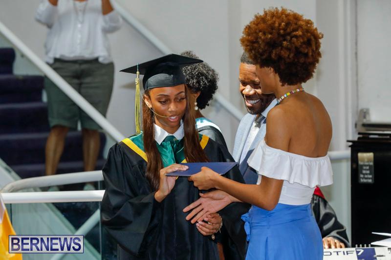 The-Berkeley-Institute-Graduation-Bermuda-June-28-2018-8555