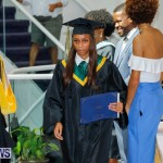The Berkeley Institute Graduation Bermuda, June 28 2018-8558