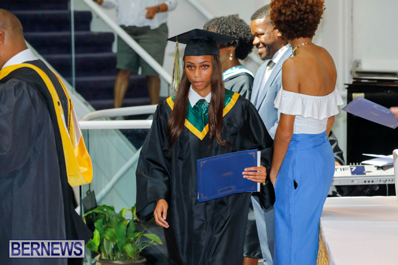 The-Berkeley-Institute-Graduation-Bermuda-June-28-2018-8558