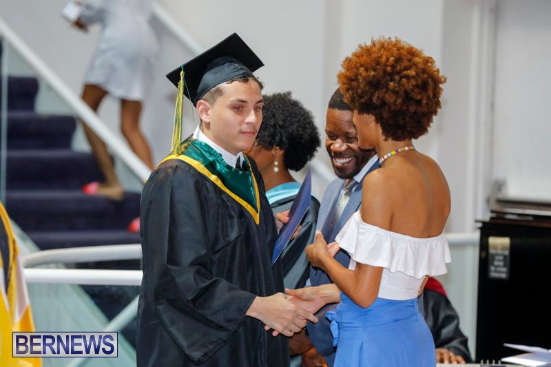 The-Berkeley-Institute-Graduation-Bermuda-June-28-2018-8560