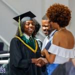 The Berkeley Institute Graduation Bermuda, June 28 2018-8565