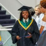 The Berkeley Institute Graduation Bermuda, June 28 2018-8566