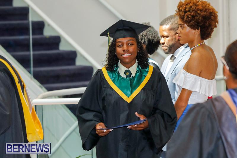 The-Berkeley-Institute-Graduation-Bermuda-June-28-2018-8566