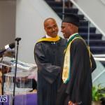 The Berkeley Institute Graduation Bermuda, June 28 2018-8569