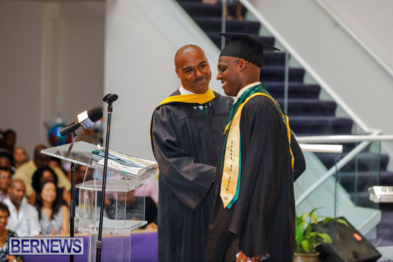 The-Berkeley-Institute-Graduation-Bermuda-June-28-2018-8569