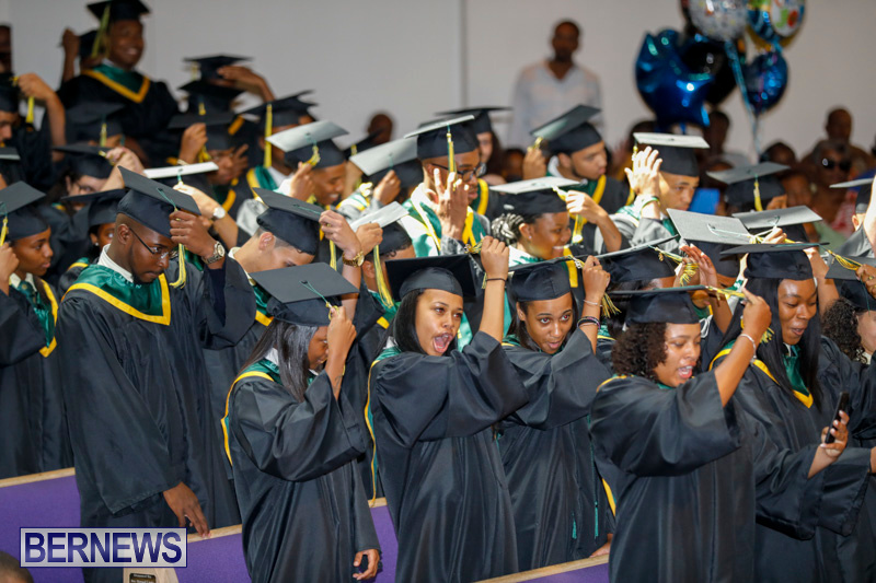 The-Berkeley-Institute-Graduation-Bermuda-June-28-2018-8572