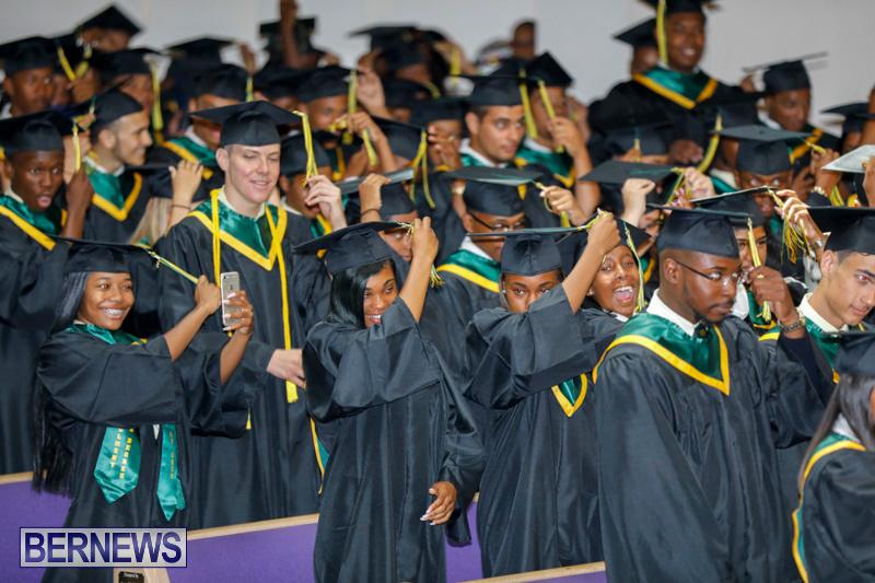 The-Berkeley-Institute-Graduation-Bermuda-June-28-2018-8573