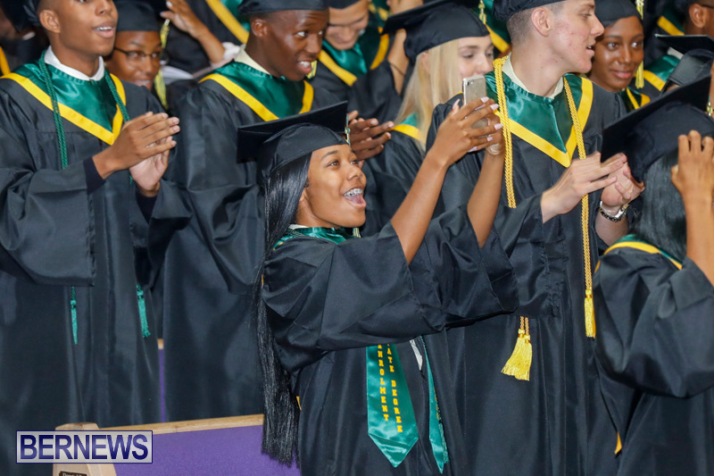 The-Berkeley-Institute-Graduation-Bermuda-June-28-2018-8576