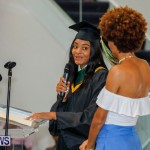 The Berkeley Institute Graduation Bermuda, June 28 2018-8590