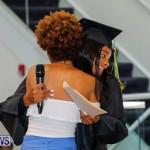 The Berkeley Institute Graduation Bermuda, June 28 2018-8597