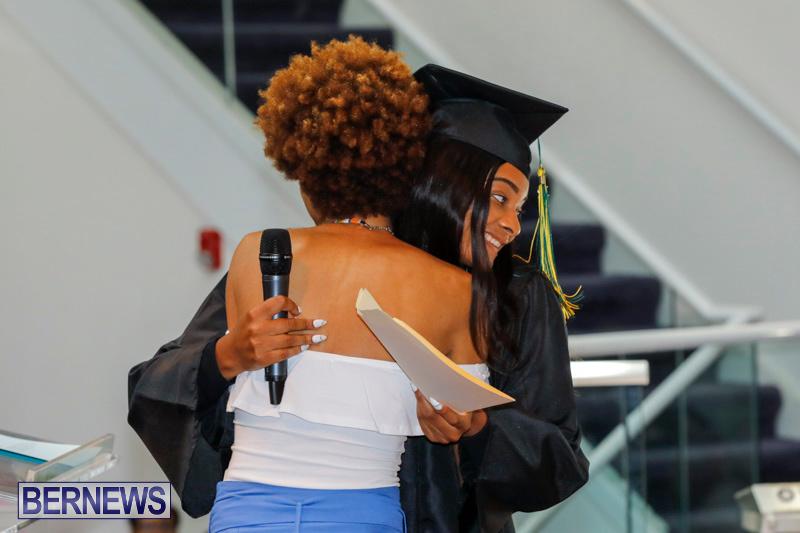 The-Berkeley-Institute-Graduation-Bermuda-June-28-2018-8597