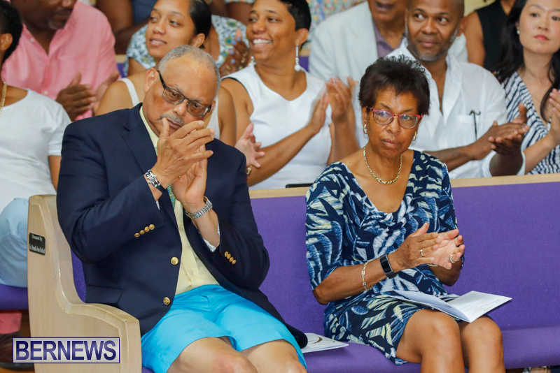 The-Berkeley-Institute-Graduation-Bermuda-June-28-2018-8611