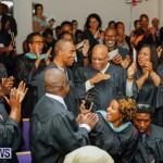The Berkeley Institute Graduation Bermuda, June 28 2018-8613