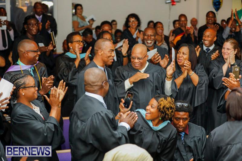 The-Berkeley-Institute-Graduation-Bermuda-June-28-2018-8613
