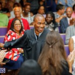 The Berkeley Institute Graduation Bermuda, June 28 2018-8619