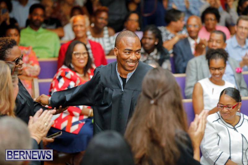 The-Berkeley-Institute-Graduation-Bermuda-June-28-2018-8619