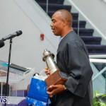 The Berkeley Institute Graduation Bermuda, June 28 2018-8622