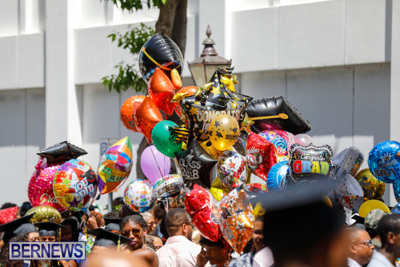 The-Berkeley-Institute-Graduation-Bermuda-June-28-2018-8638