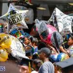 The Berkeley Institute Graduation Bermuda, June 28 2018-8642