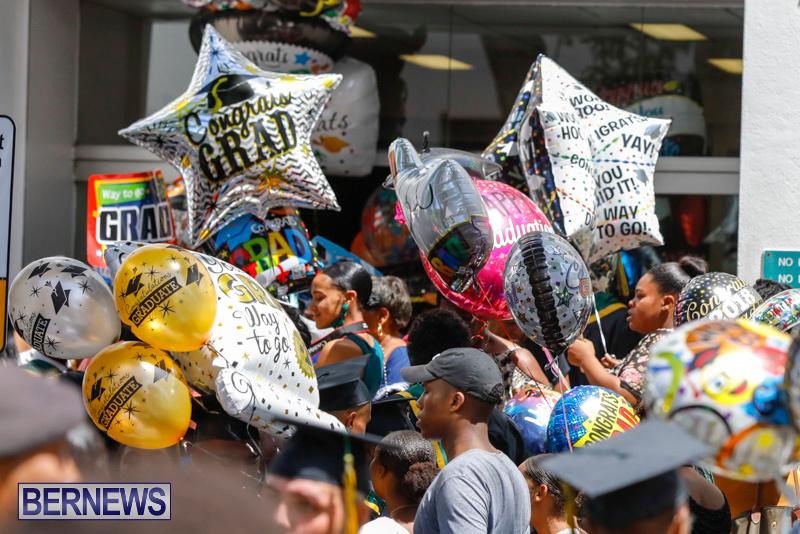 The-Berkeley-Institute-Graduation-Bermuda-June-28-2018-8642