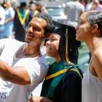 The Berkeley Institute Graduation Bermuda, June 28 2018-8645