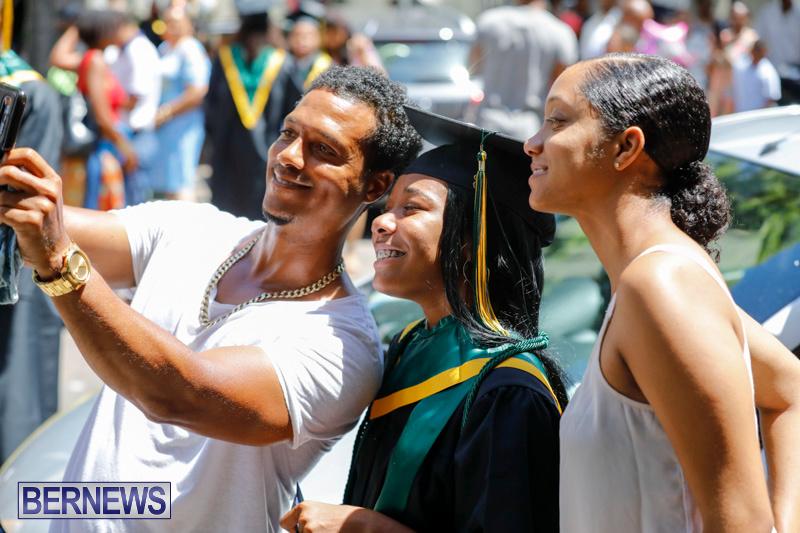 The-Berkeley-Institute-Graduation-Bermuda-June-28-2018-8645