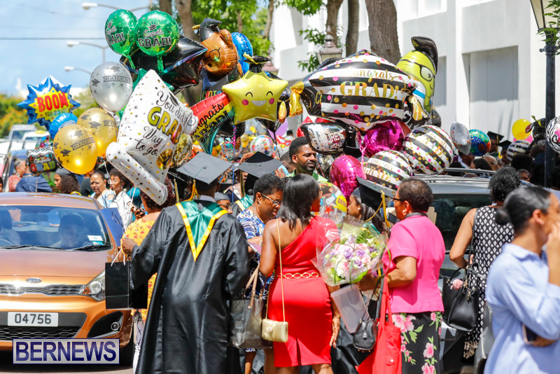 The-Berkeley-Institute-Graduation-Bermuda-June-28-2018-8649