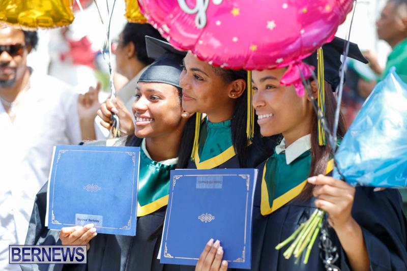 The-Berkeley-Institute-Graduation-Bermuda-June-28-2018-8653