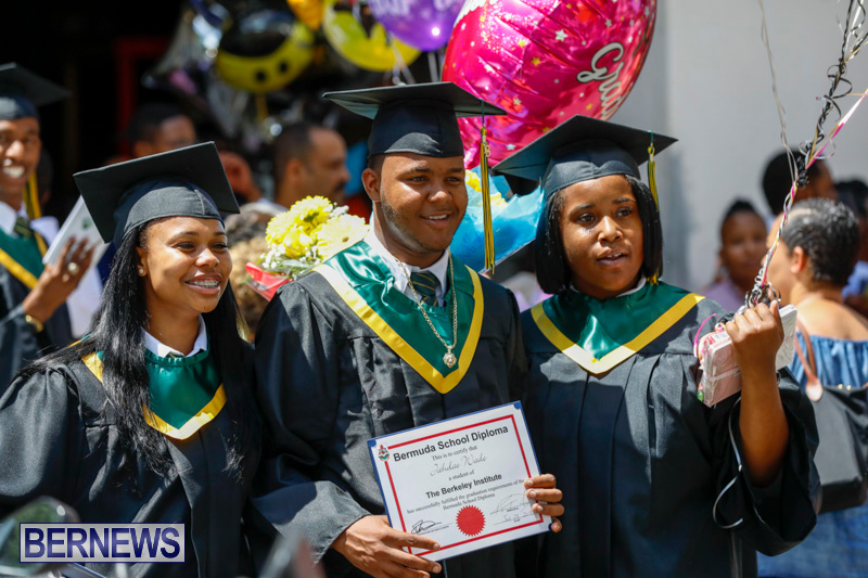 The-Berkeley-Institute-Graduation-Bermuda-June-28-2018-8656